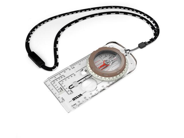 Silva 5-6400/360 Global Kompass universal